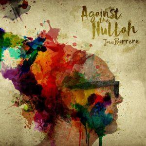Javo Barrera - Against the Nullah