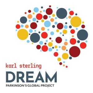 Karl Sterling