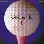Richard Tee - Strokin'