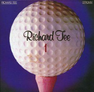 Richard Tee