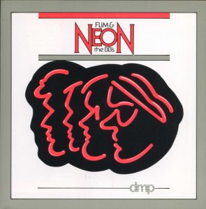 Flim and the BB's - NEON