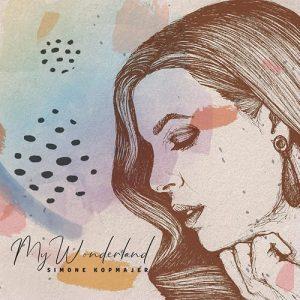 Simone Kopmajer - My Wonderland