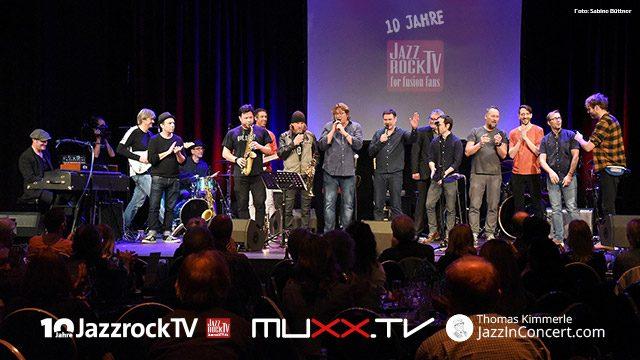 10-Jahre-JazzrockTV-LIVE-SHOW