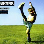 Bronk - Bronk 2