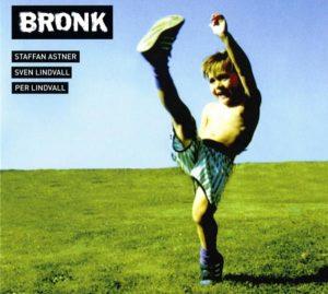 Bronk 2