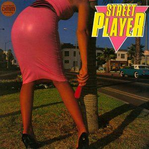 Streetplayer