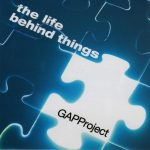 The Gapp Project - Life behind things