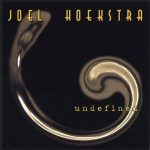 Joel Hoekstra - Undefined