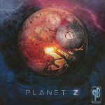 Panzerballett - Planet Z