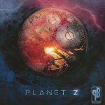 Panzerballett - Planet Z