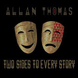 Allan Thomas