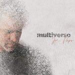 Jm Popo - Multiverso