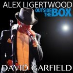 Alex Ligertwood - Outside The Box