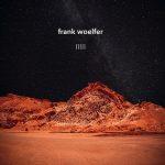 Frank Woelfer - IIIII