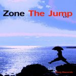 Zone - The Jump EP