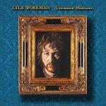 Lyle Workman - Uncommon Measures