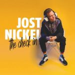 Jost Nickel - The Check In