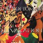 The Bottom 40 - Luvalation